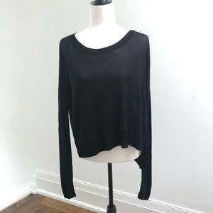 Lightweight Wilfred Sweater